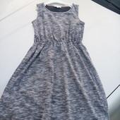 Стоп!;, фирменное красивое яркое натуральное удобное платье
