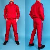 Мужской спортивный костюм лампасами Adidas - Турция.