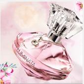 Підкорюй своєю елегантністю з ароматом Luminata/Люміната Avon 50 мл