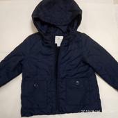 Куртка Childrens Place 3T