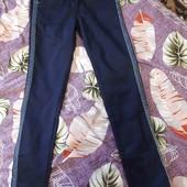новые джинсы Alive 152