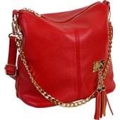 Встречаем весну!!! яркие женские сумочки/клатчи/кросс-боди - 5 моделек. Качество ЛЮКС!!!