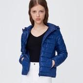 Куртки sinsay (весна,осень) размер укр 44(евро S 36 )