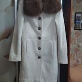 Крутезне, модне пальто