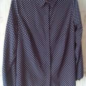 дуже класна блуза, не пропустіть!!!