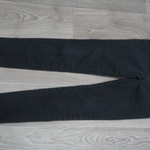 Стильные джинсы|skinny S.Oliver р158 Сост.отл!