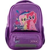 Суперраспродажа рюкзак детский Kite kids 559 my little pony LP19-559XS