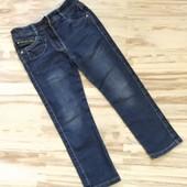 Обнова! Шикарные фирменные джинсы. Сотни лотов!