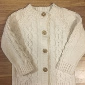 Красивый свитер, кофта на все случаи жизни