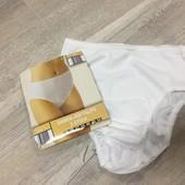 ☘ Лот 1 шт ☘ Трусики для жінок без упаковки від Blue Motion (Німеччина), розмір європейський 40
