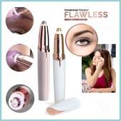 Эпилятор для бровей Flawless Brows! До 8 березня!