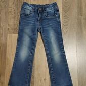Собирайте лоты!!!Стильные класные джинсы на модницу