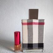 Оригинал!5 мл, Burberry London eau de parfum, шикарный парфюм!