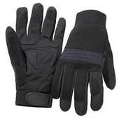 ❤️Powerfix Profi Германия!добротные прочные перчатки 100% немецкое качество!!Однозначно понравится!!