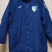 Куртка демисезонная для мальчика мальчика на холодную весну