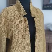 Шикарный кардиган от F&F жакет пиджак пальто
