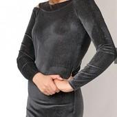 Стильные платья для юных леди! Mevis. 146-164рр.
