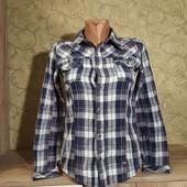 Собираем лоты!!! Рубашки на подростка, размер 152