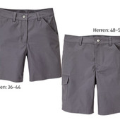 ☘ 1 шт ☘ Жіночі функціональні шорти від Сrane (Німеччина), розмір: 44 євро