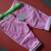Фирменные шорты.подросток,девушка Р12, 14, 152-158р.можно на xs' s Пояс в подарок