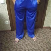 Спортивные штаны GTM sportswear