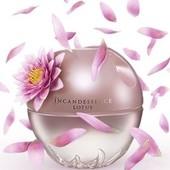 Женская парфюмерная вода Avon эйвон одна на выбор incandessence, Cherish, lbd 50 ml