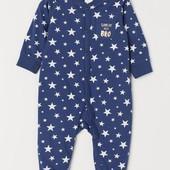 ☘ Лот 1 шт ☘ Чоловічок для малюків від H&M (Німеччина), розмір 86