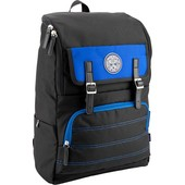 Суперраспродажа два цвета модели рюкзак Kite College Line K18-850L