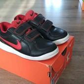 Кросовки Nike 27 р, оригинал