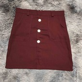 В наличии юбка, размер 42-44.