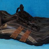 кроссовки skechers 47.5 размер 3