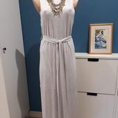 платье jот River Island р.S/М