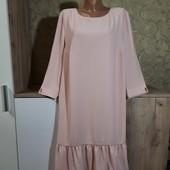 Собираем лоты!!! Новое платье (сток) на пышную красу, размер 18