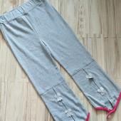 Обнова! Шикарные новые домашние штаны. Сотни лотов.