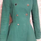 Интересное пальто распродажа