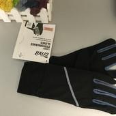 Сенсорные перчатки Crivit