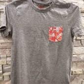 Pepperts футболка 134-140 см