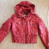 Куртка до пояса, размер L