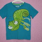 футболки ,одна на выбор,р.116-122