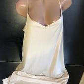 Воздушная Новая Беж Куколка))) длинная! 20 размер Много крутых лотов-собирайте!:)