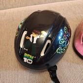 Шлем защитный для роликов, велосипеда Ben