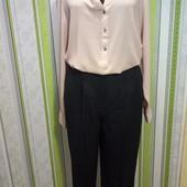 блузка +брюки