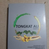 Tongkat Ali средство для потенции