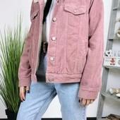 Сток! Новая куртка Denim Co, 10p.