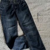 джинсы SELA 10-12 лет