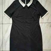 2 по цене 1 !!! Стильные платья для прекрасного пола