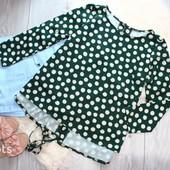 Блуза le chic р. L, можно беременным