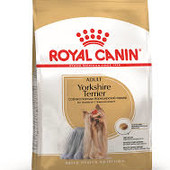 Royal Canin Yorkshire Adult 1,5 кг доставка бесплатно