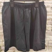 Batman шорты черные 146-152 см