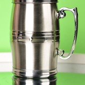 Чашка термо заварник отличная штука